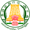 Goverment of Tamilnadu Logo